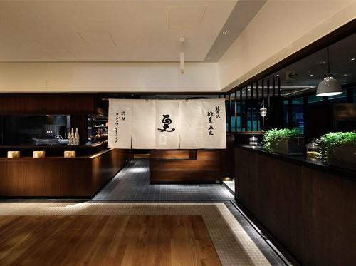 渋谷ヒカリエでランチするならココ!人気ランチが食べられるお店