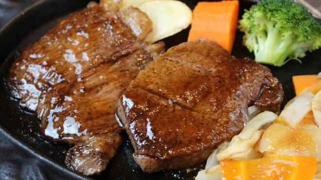 那須へ行ったら絶対に食べておきたい栃木和牛!どこで食べる?