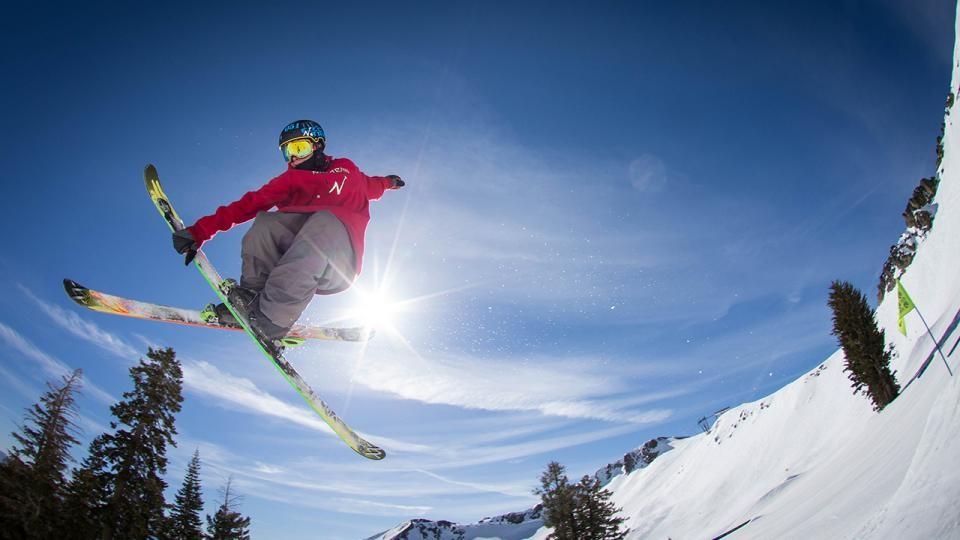 アメリカ・コロラド州のスキー場5選!ウィンターワンダーランドを満喫