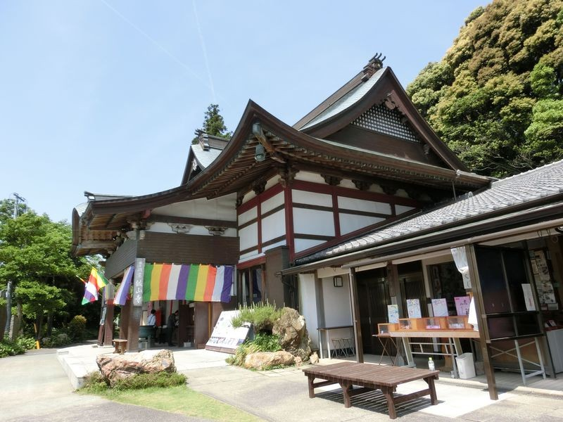 静岡県・浜松おすすめ観光スポット15選! 観光に迷ったらココ