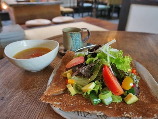 栃木・那須高原のマイナスイオンをたっぷり浴びながらのティータイム!超おすすめカフェ4選