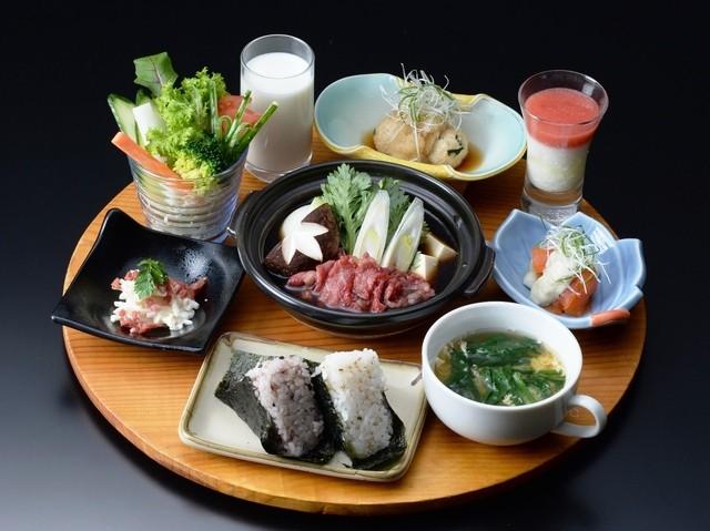 栃木の駅弁!那須の食材たっぷり那須の内弁当「なすべん」があるお店4選