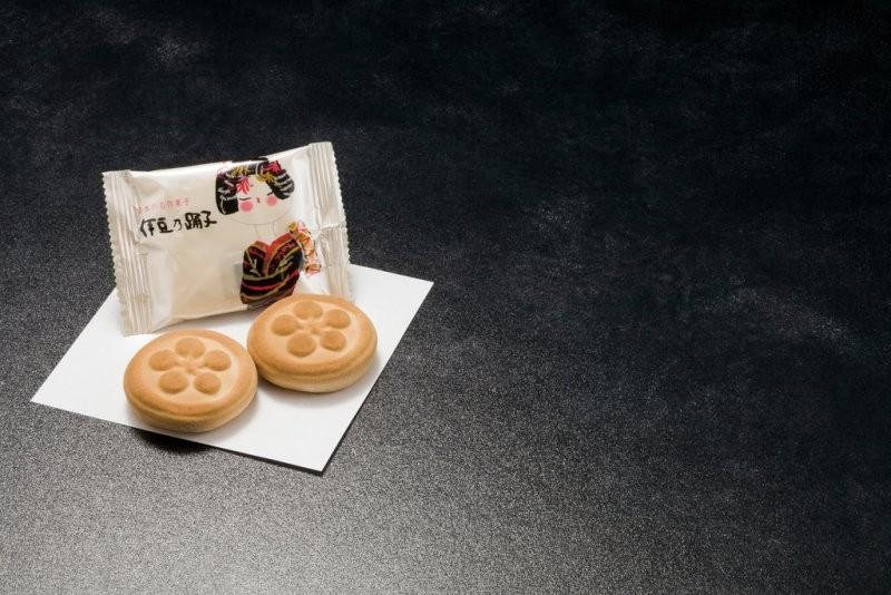 熱海のおすすめお土産15選!絶対買うべき人気のお菓子、干物をご紹介!