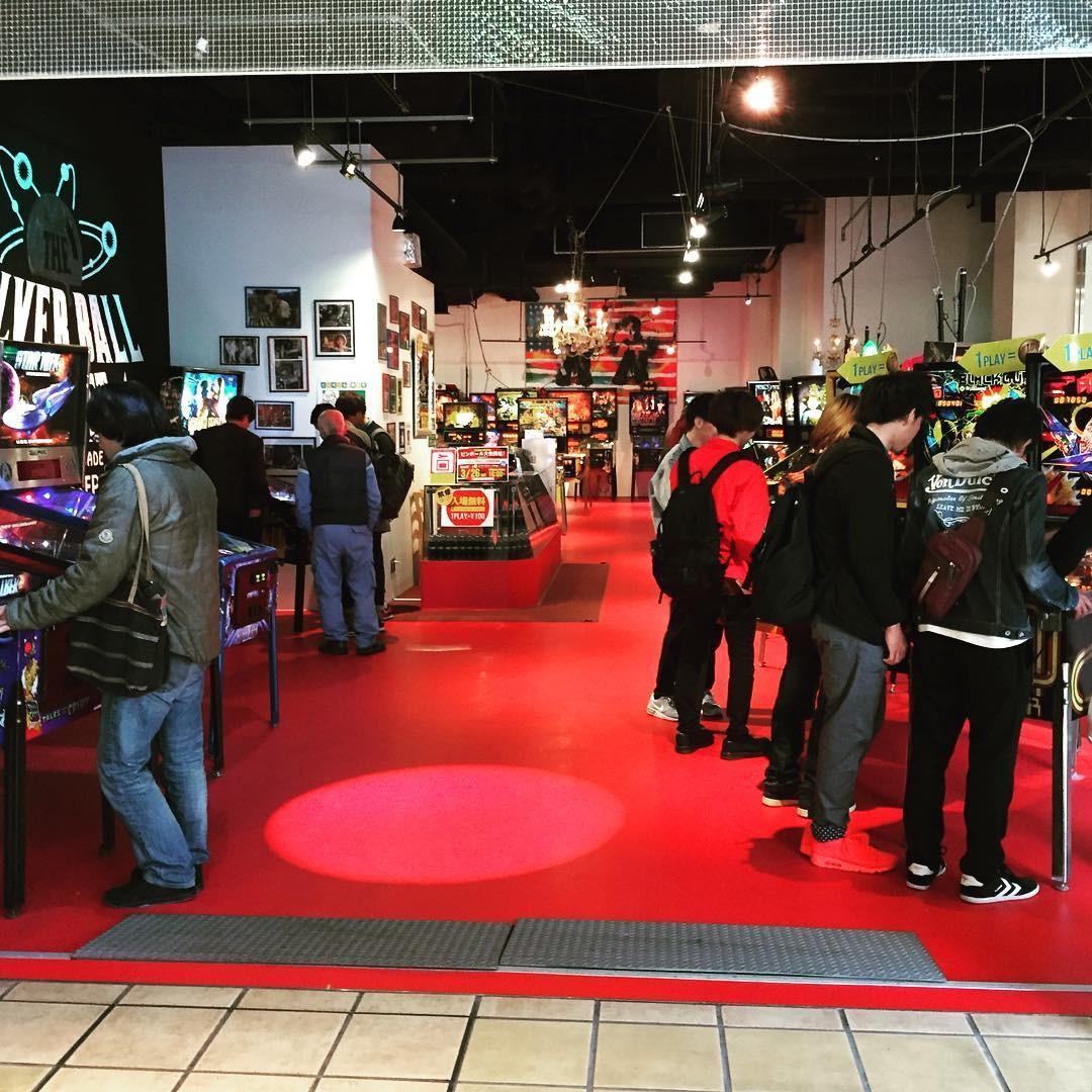 【大阪】若者の街アメリカ村でお土産もゲット!今地元でも話題の観光&買い物スポット4選