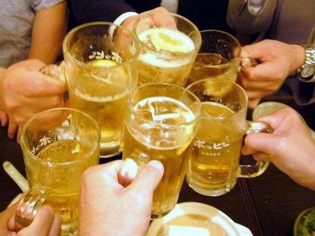 秋葉原で飲むならこのお店で!おすすめの居酒屋6選