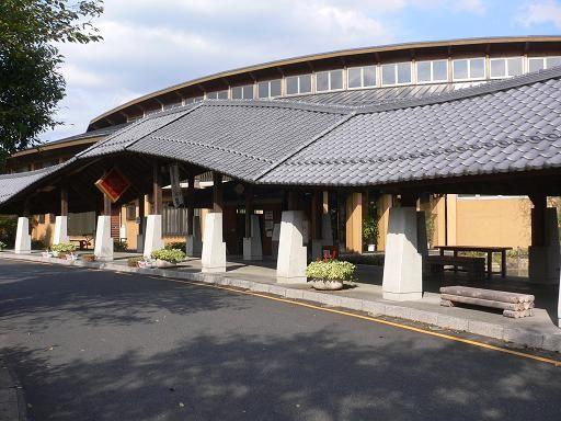 岡山に来たら名泉「奥津温泉」にレッツゴー!おすすめのステイ先4選
