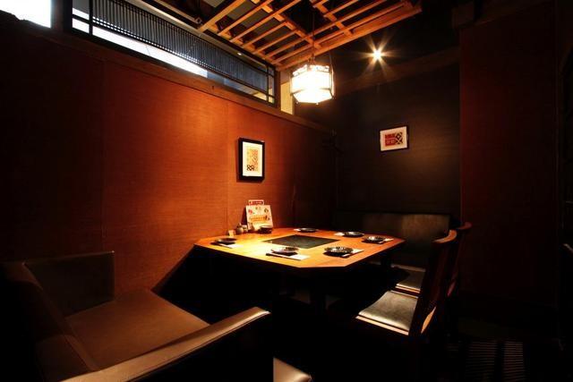 日本が誇る電気街 秋葉原で個室のある居酒屋おすすめ6選