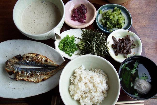 アート鑑賞後にぴったり!こだわり食材の仙石原グルメお食事処5選