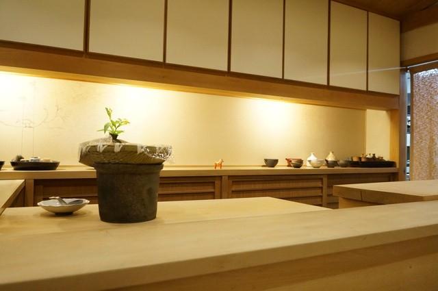 佐賀県はあの有名な唐津焼の街!おすすめスポット5選