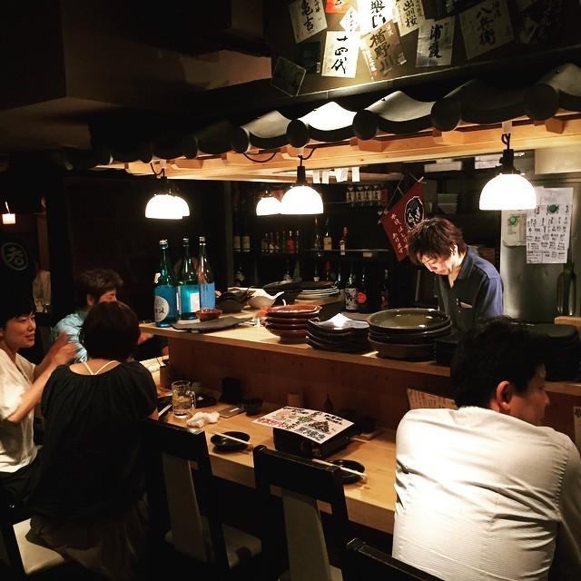 【渋谷】コスパ最高!お得に飲み放題を実施しているお店6選