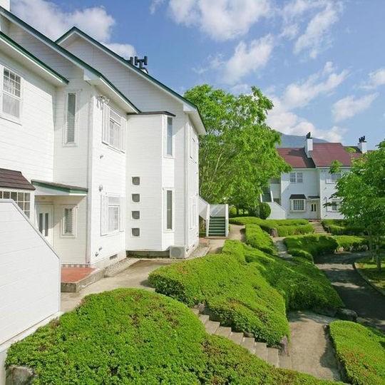 【栃木】那須リゾートを満喫!宿泊したい大注目のホテル5選