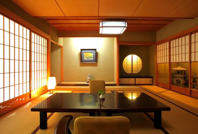 富山・黒部渓谷の玄関口宇奈月温泉のホテルで温泉&旨いもの三昧♪