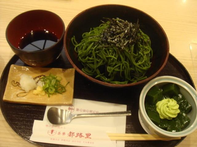 京都に行ったらやっぱり食べたい!抹茶スイーツおすすめ厳選5店