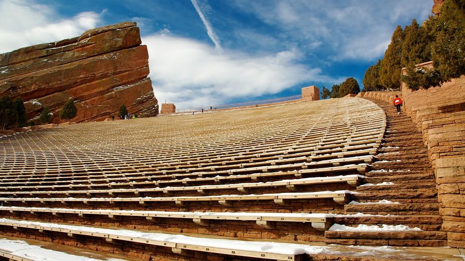 アメリカ・コロラド州デンバーの観光スポット5選!中西部最大都市の魅力とは?