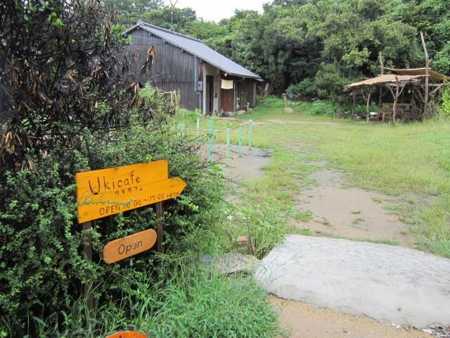 岡山アート旅行・犬島歩きでグルメ探訪!おすすめお食事処4選