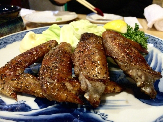 絶品なごやめし!名古屋コーチンを使った料理 超おすすめ店5選