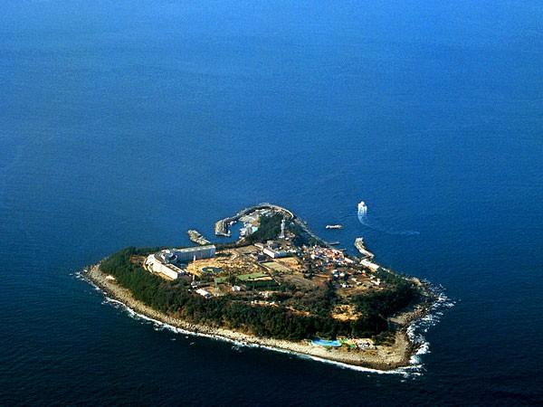 熱海の人気観光スポットおすすめ15選!欠かさず行きたい定番から穴場まで!