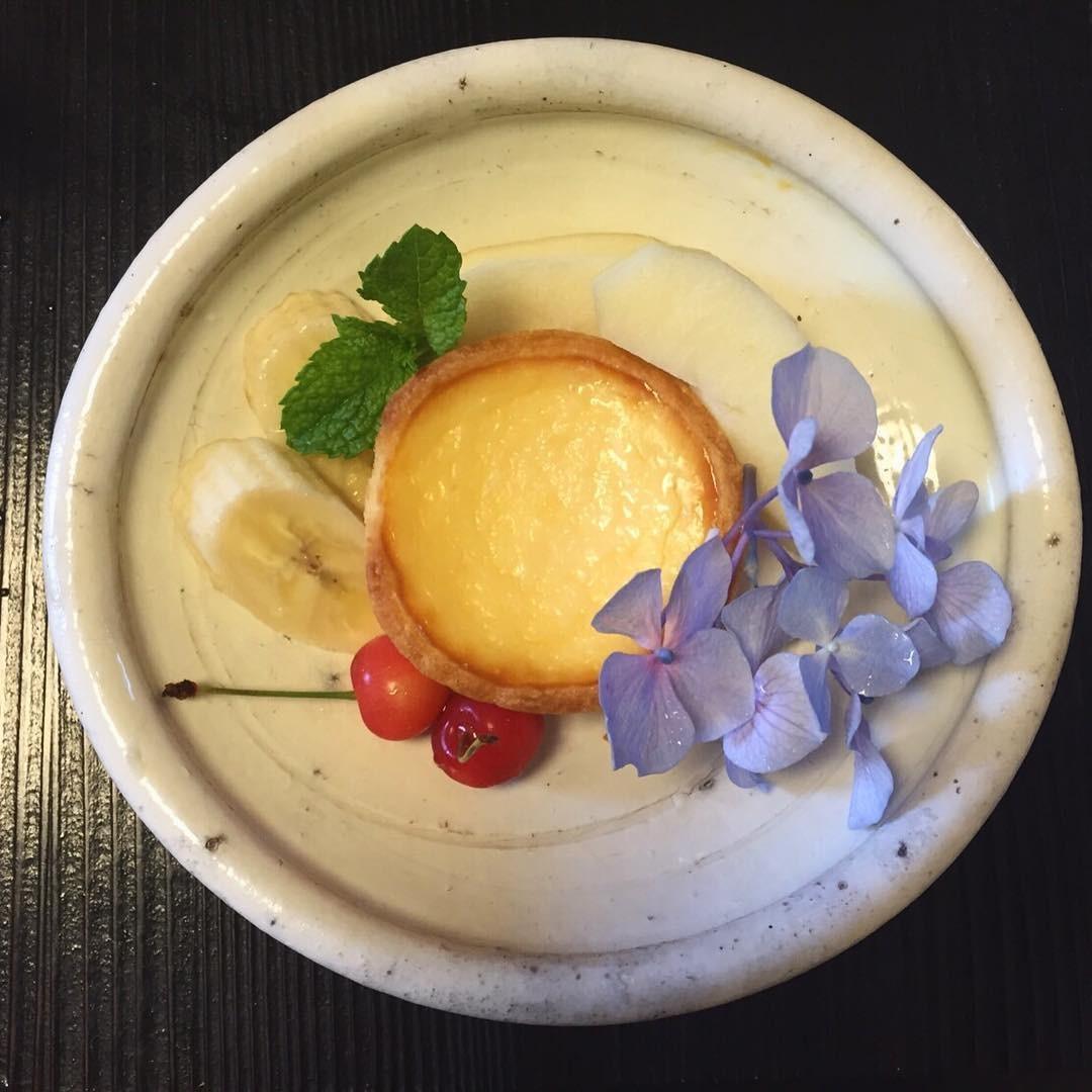 熊本・天草で雰囲気最高のおすすめおしゃれカフェ3選