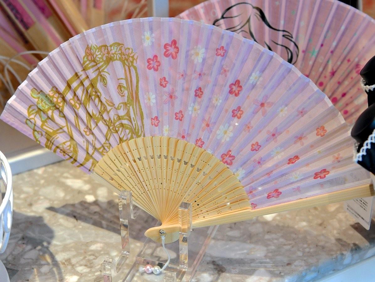 女子が絶対喜ぶ東京ディズニーランドのお土産ランキングTOP5