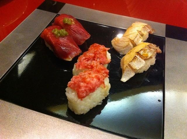熊本・天草名物の海鮮料理を味わい尽くせ!おすすめのお食事処4選
