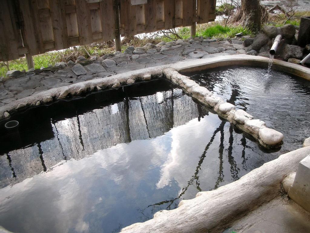 塩原温泉郷の観光はココへ!人気の観光スポットおすすめ15選