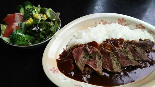 「さくら丼」を長野で食べたい!人気のおすすめ店5選