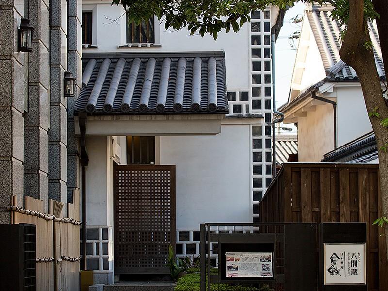 岡山倉敷でおしゃれランチ!おすすめレストラン6選