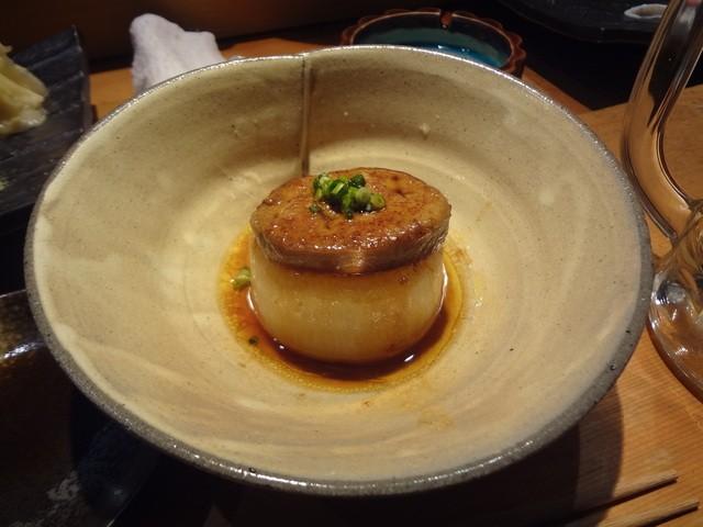 【熱海温泉】新鮮魚介と日本酒がウマい!おすすめの名店4軒