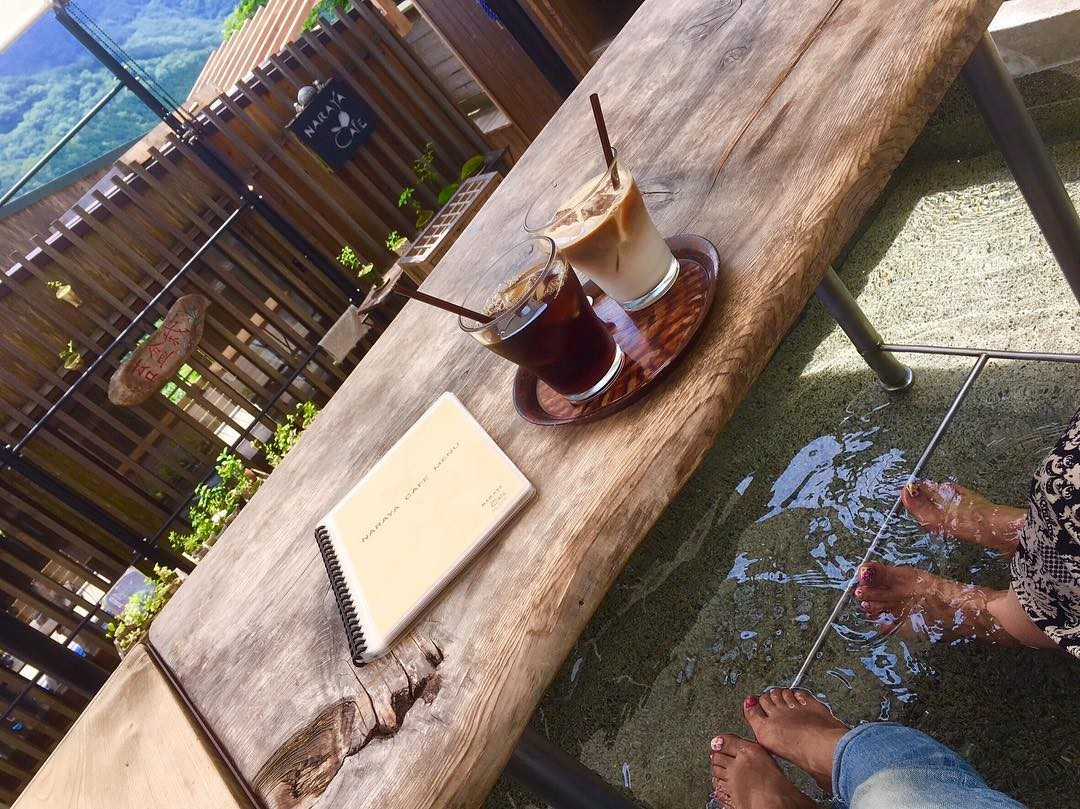 【箱根】おしゃれカフェで極上ティータイムを!おすすめカフェ6選