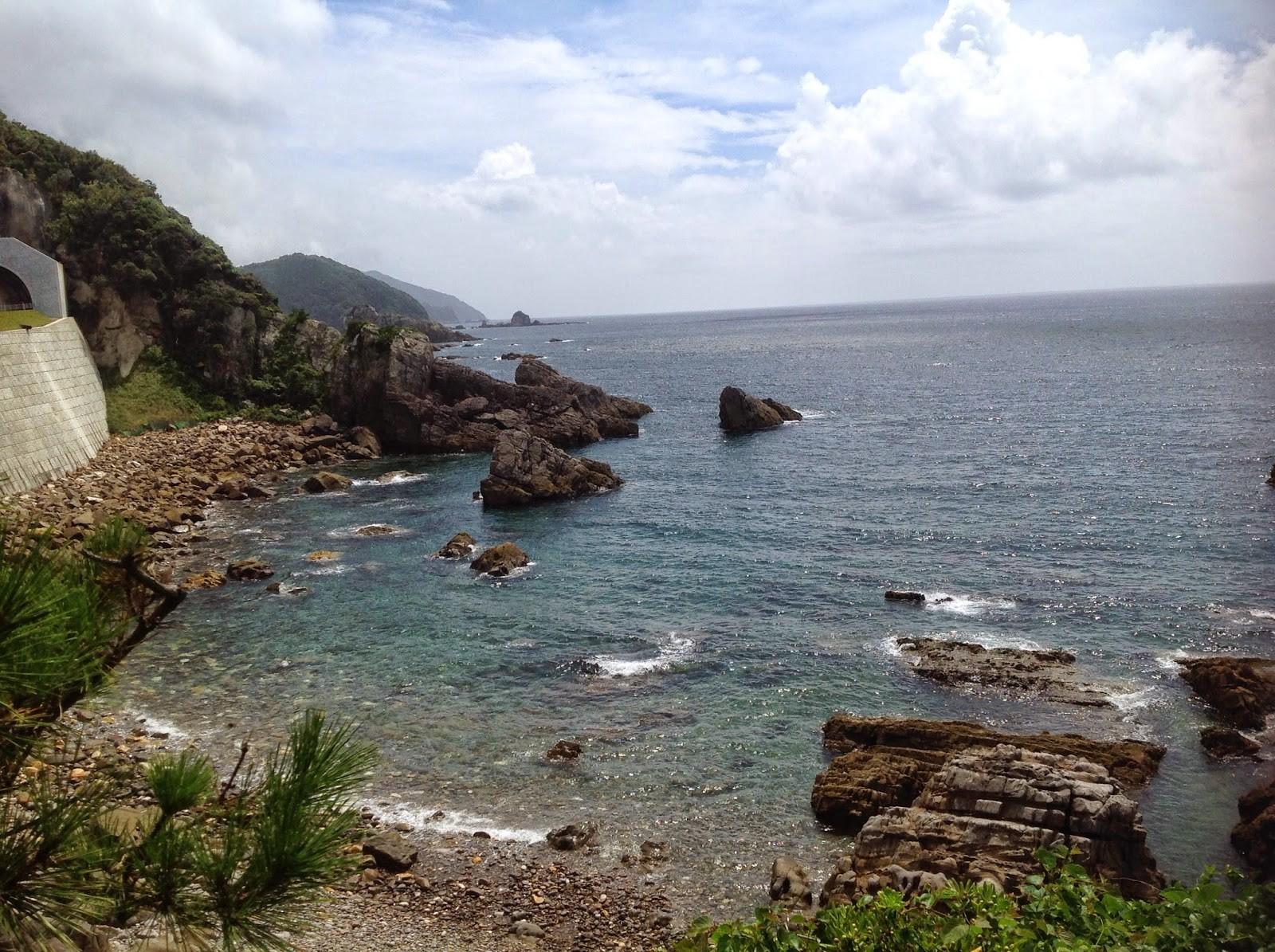 熊本県・天草の世界遺産が見れるおすすめ絶景コース