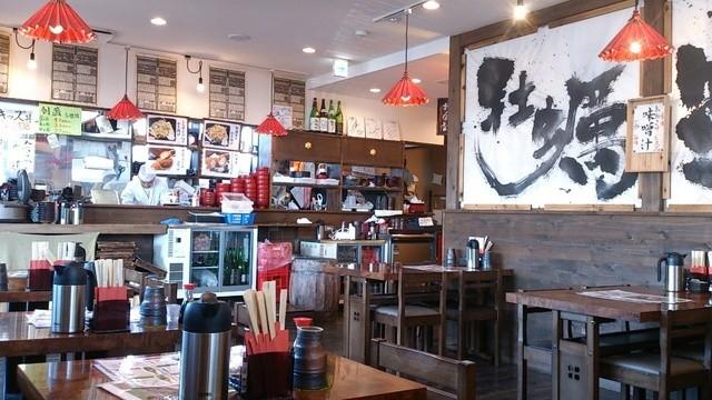 神奈川・小田原早川漁村へ新鮮海鮮グルメ旅!