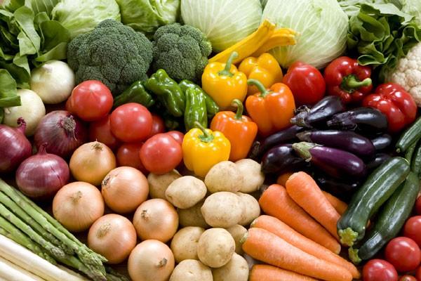群馬のおすすめ直売所5選!新鮮獲れたて野菜を買いたい