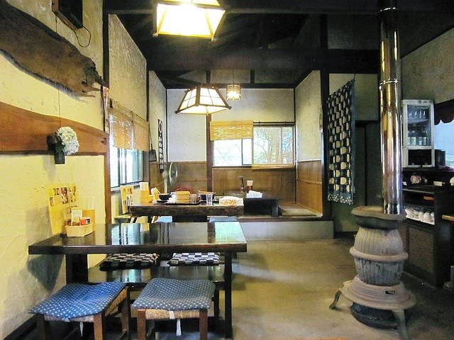 【箱根】宮ノ下&小涌谷で絶品料理が楽しめる食事処6選