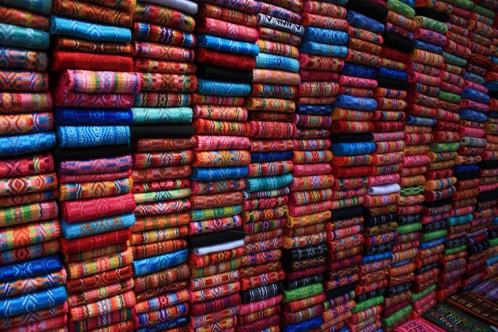 エクアドルで訪れるべき観光スポット10選