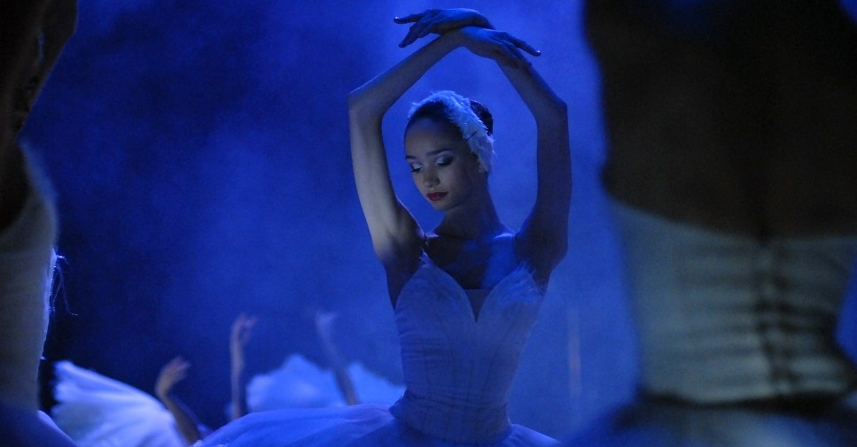 【ラトビア国立歌劇場】ドレスアップしてオペラ&バレエを楽しもう♪