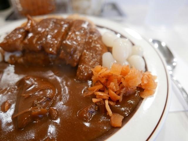 上野で安くて美味しいランチおすすめ店6選!とんかつにカレー、うなぎも!
