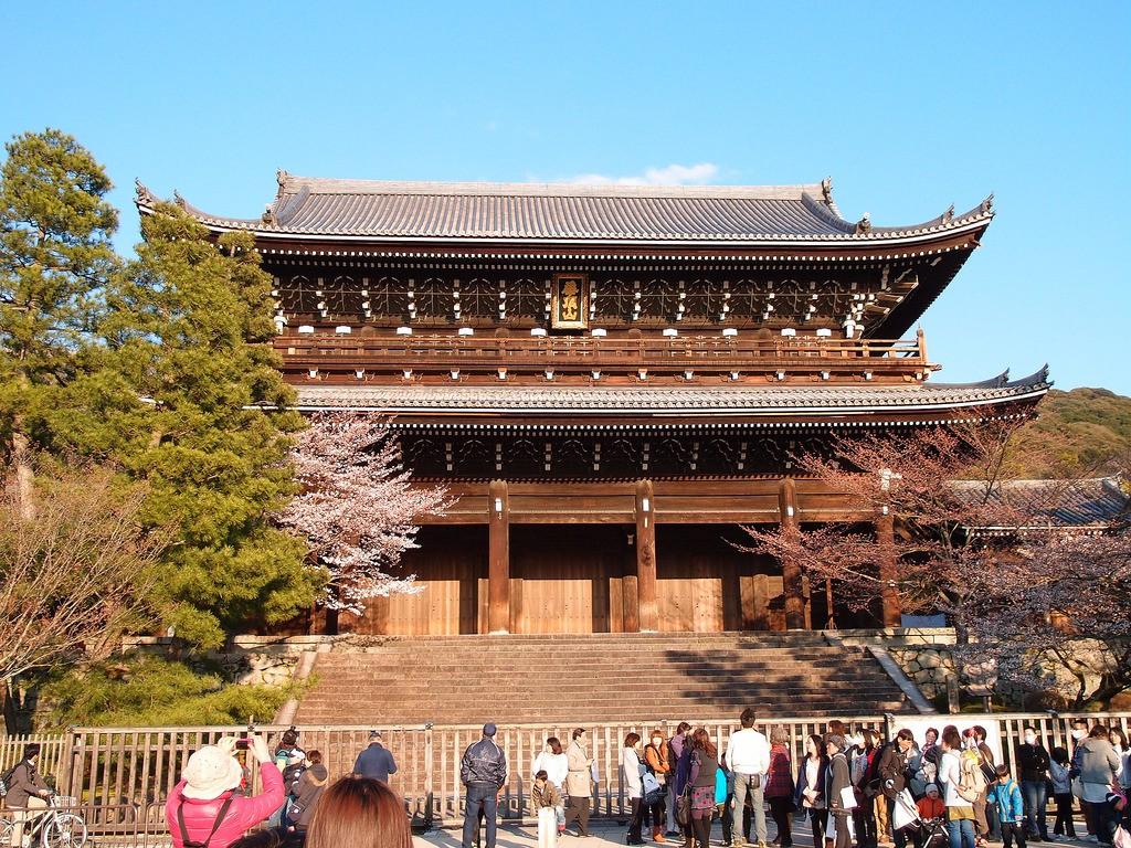 京都・祇園四条のおすすめ観光スポット4選!情緒ある街並みを堪能しよう