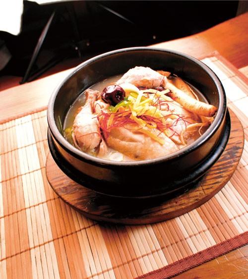 新大久保で韓国料理を!雰囲気もバツグンのおすすめ店5選