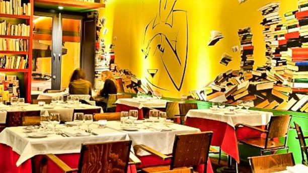 ポルトガル・リスボンのおすすめカフェ&パステラリアでおいしいコーヒーとスイーツひと休憩♪