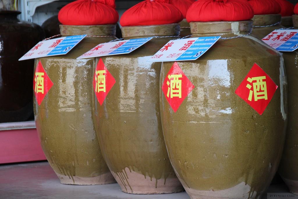 中国の美味しいお酒4選!一度は味わいたいお酒好き必見情報