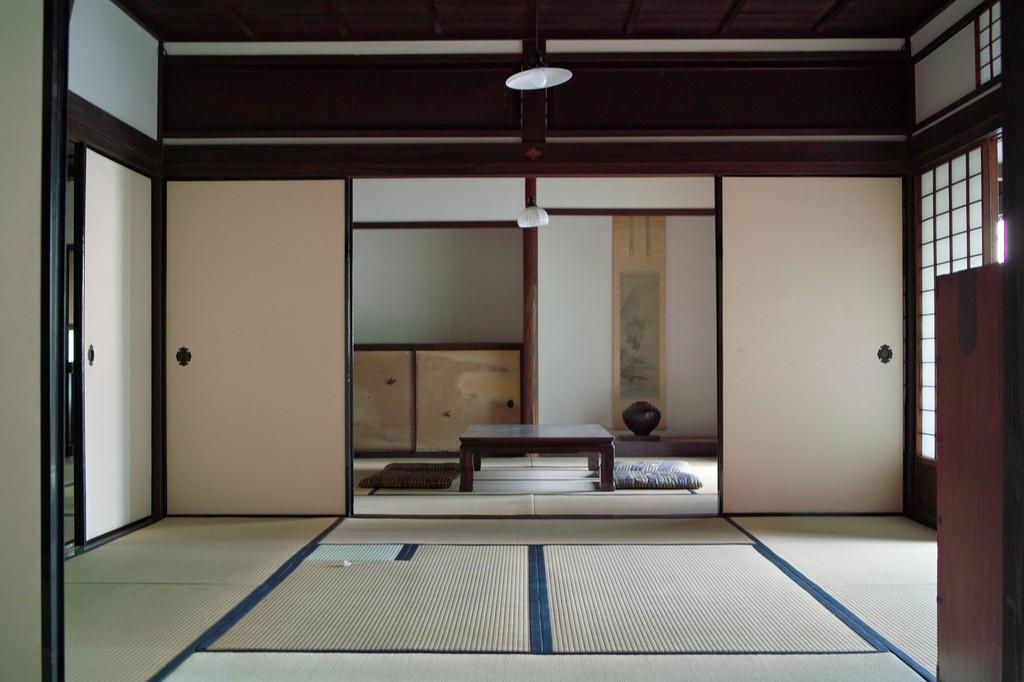 歴史好きにはたまらない!倉敷で歴史を感じる観光スポット4選