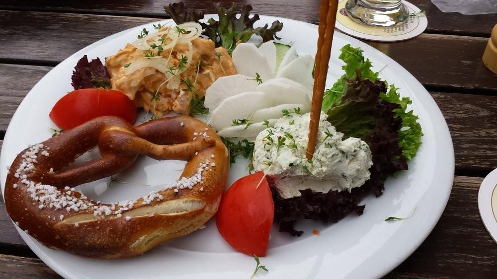 ドイツ・フランクフルトでビールとソーセージを!おすすめレストランまとめ