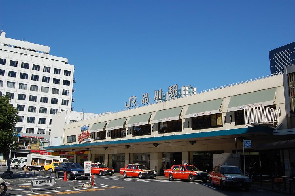 東京・歌舞伎座へのアクセス方法を徹底解説♪