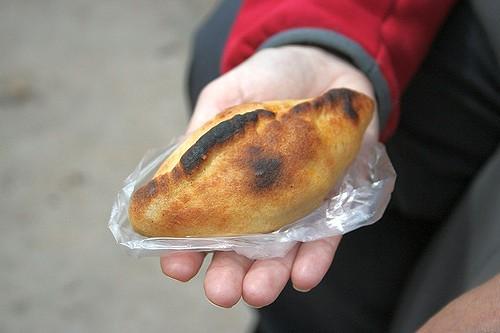 ウユニ塩湖旅行で食べたいボリビアのオススメ料理7選