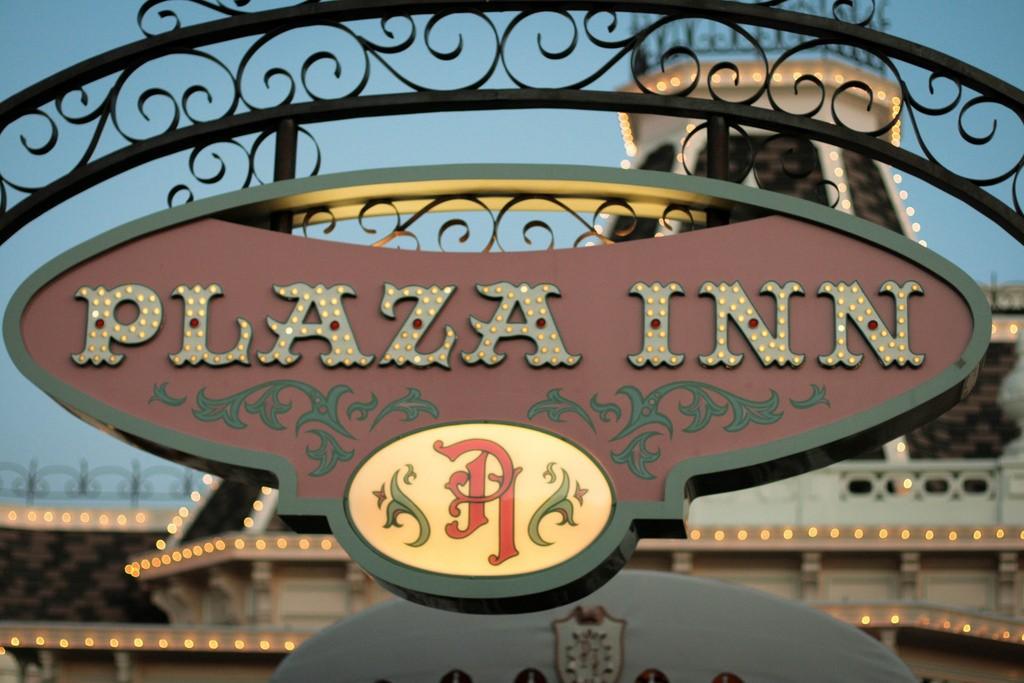 カリフォルニアディズニーランドで絶対行きたい美味しく可愛いレストラン5選