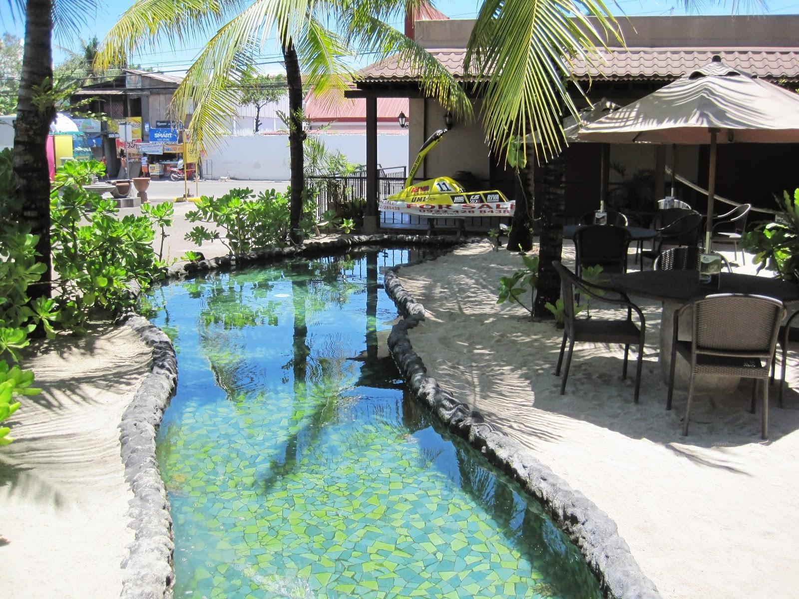 フィリピン・セブ島在住者のおすすめレストラン4選!ローカル太鼓判は安心♪