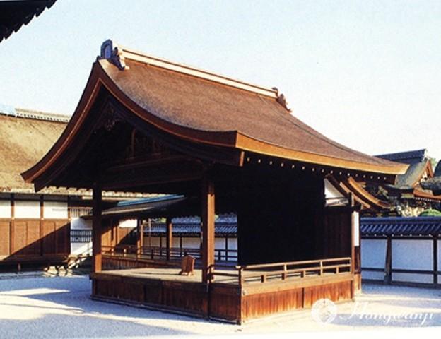 【京都】東本願寺と西本願寺の違いとは?徹底ガイドします!