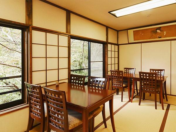 箱根の自慢のランチ6選☆並んでまでも食べてみたい!