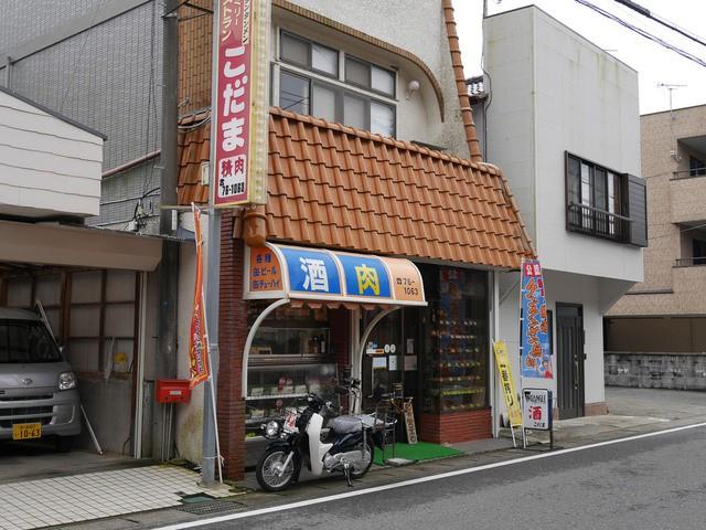 千葉県勝浦市のご当地ラーメン「勝浦タンタンメン」おすすめ店5選