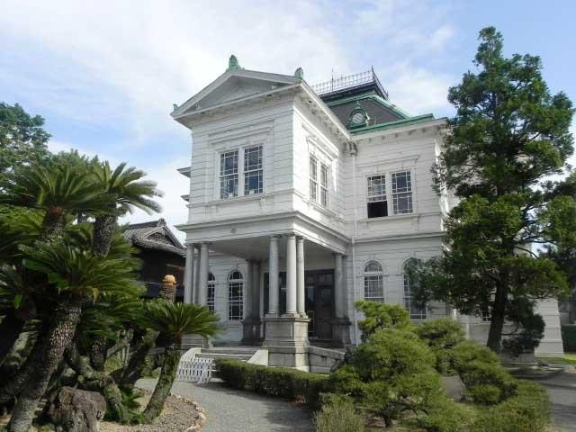 水の都、福岡・柳川を散策しよう!観光モデルコース!